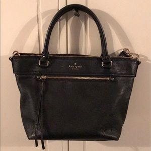 Kate Spade Bags - Kate Spade Cobble Hill Small Gina 13c5a078fc1f7